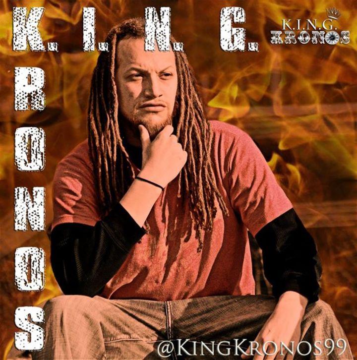 K.I.N.G Kronos Tour Dates