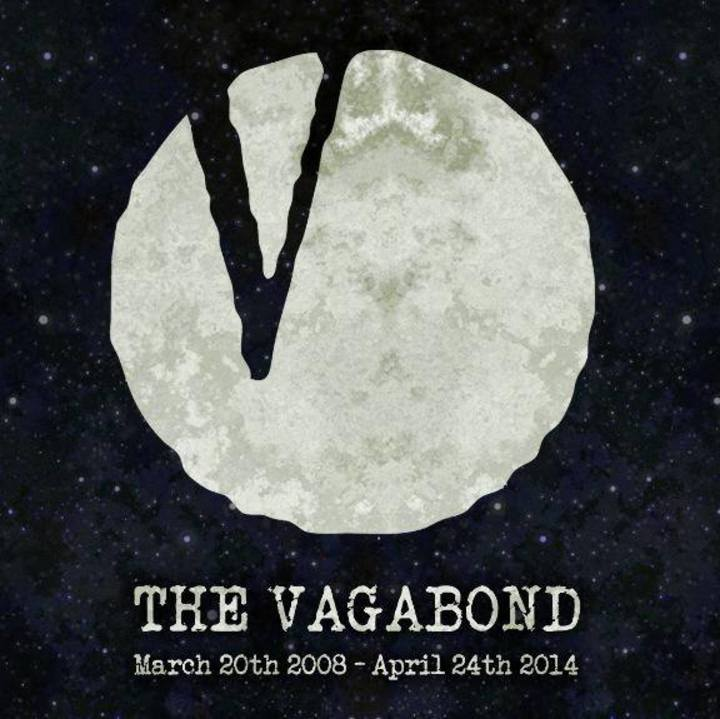 The Vagabond Tour Dates