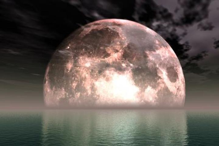 New Mental Station Tour Dates