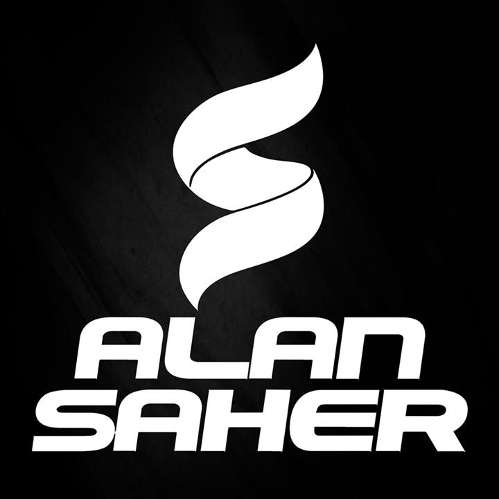 DJ Alan Saher Tour Dates