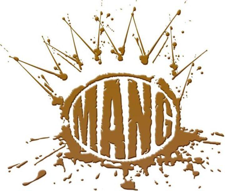Mang Tour Dates