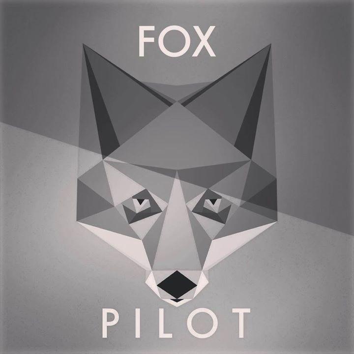 Fox Pilot Tour Dates