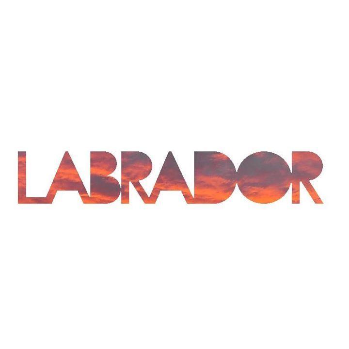 Labrador Tour Dates