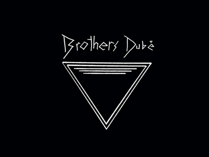 Brothers Dubé Tour Dates