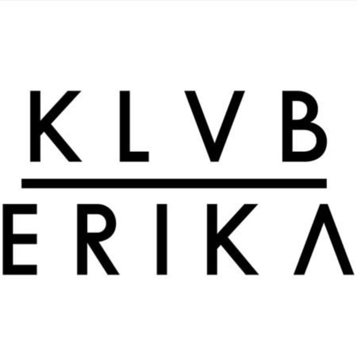Klub Erika Tour Dates