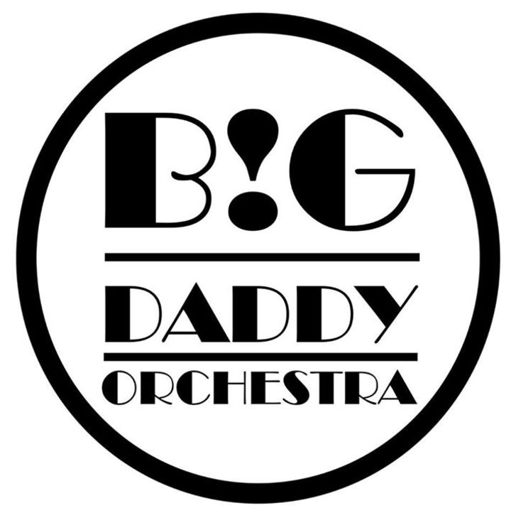 Big Daddy Orchestra Tour Dates