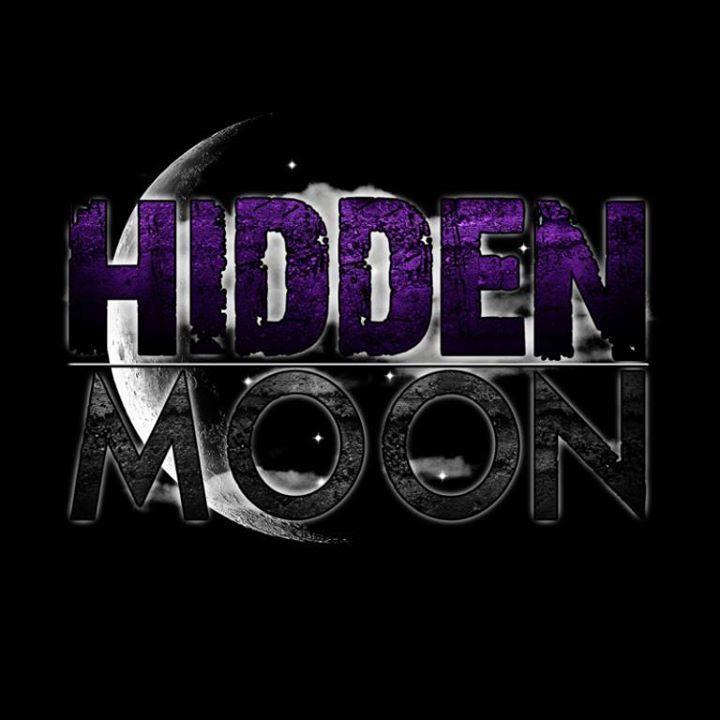 Hidden Moon Tour Dates