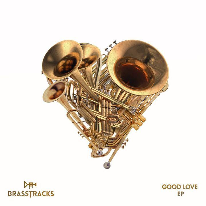 Brasstracks @ Echostage - Washington, DC