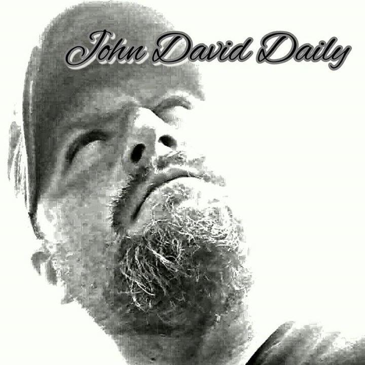 John David Tour Dates