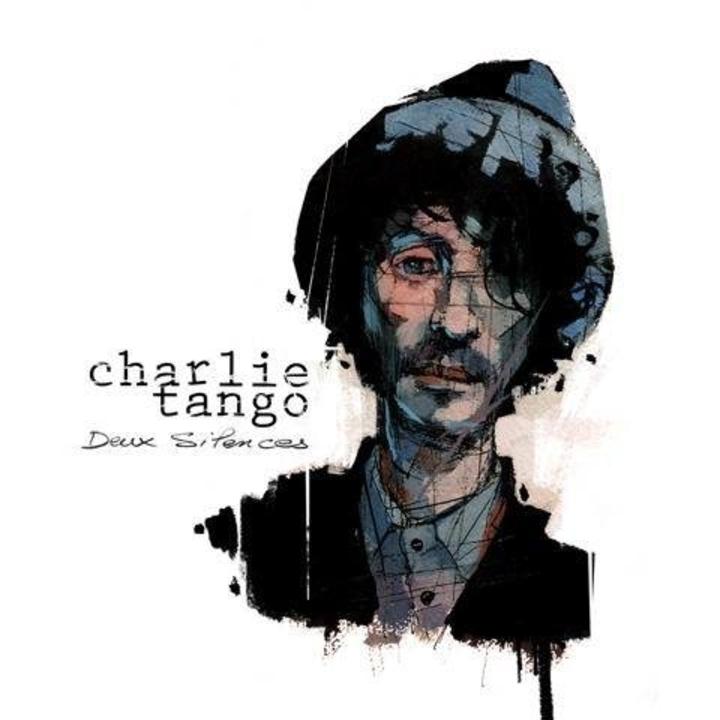 Charlie Tango Tour Dates