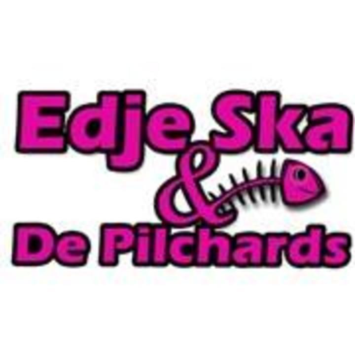 Edje Ska & De Pilchards Tour Dates