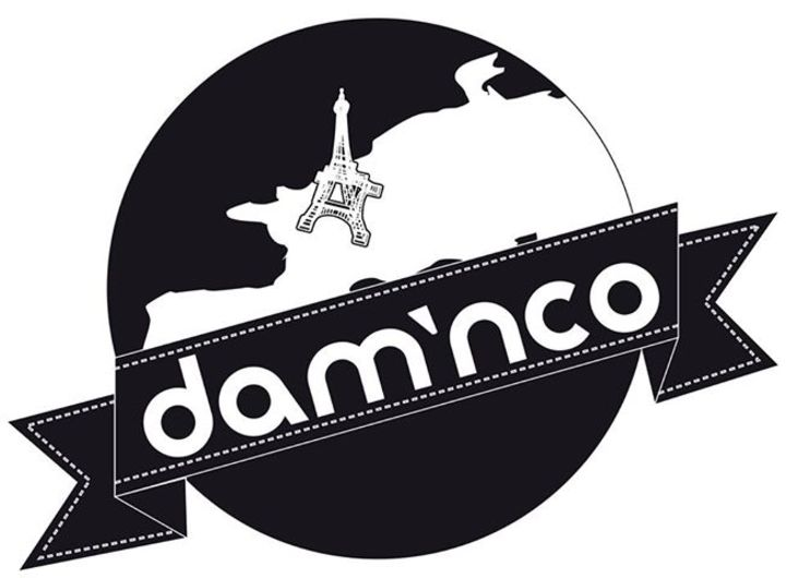 Dam'nco Tour Dates