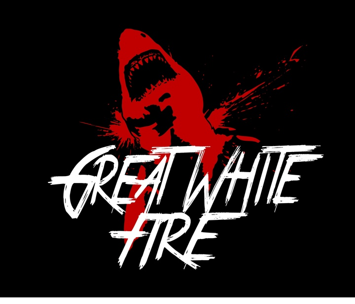 Great White Fire Tour Dates