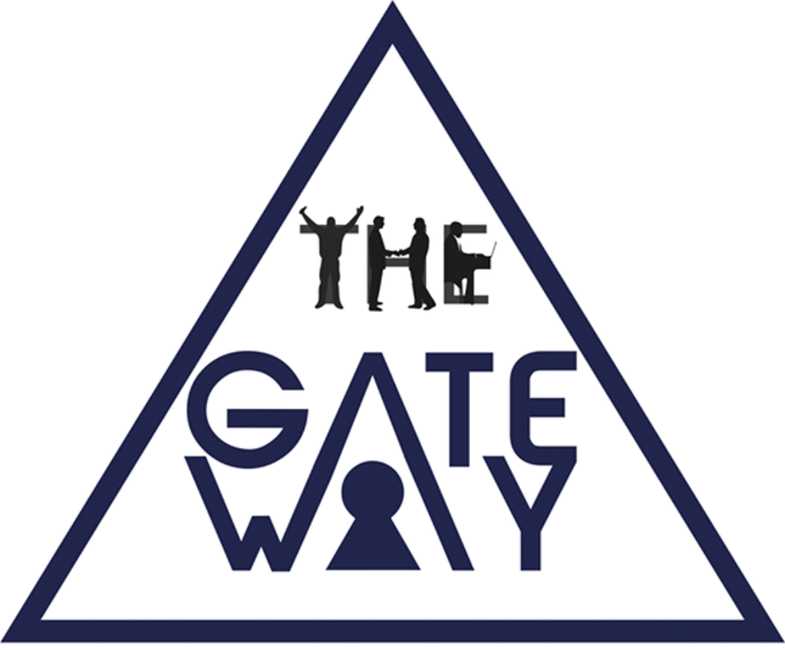 The Gateway Tour Dates