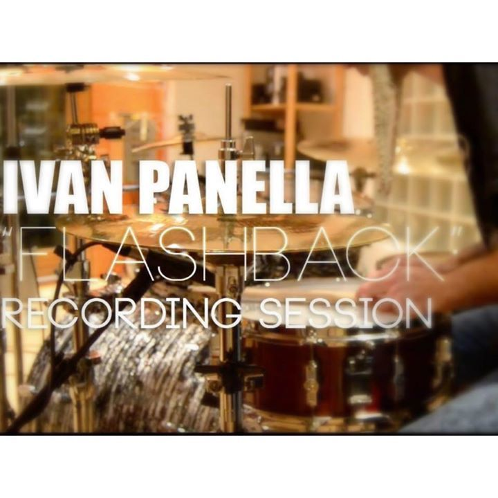 Ivan Panella Tour Dates