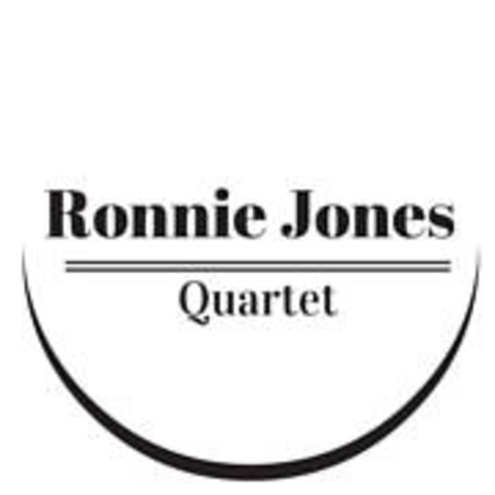 Ronnie Jones Quartet Tour Dates