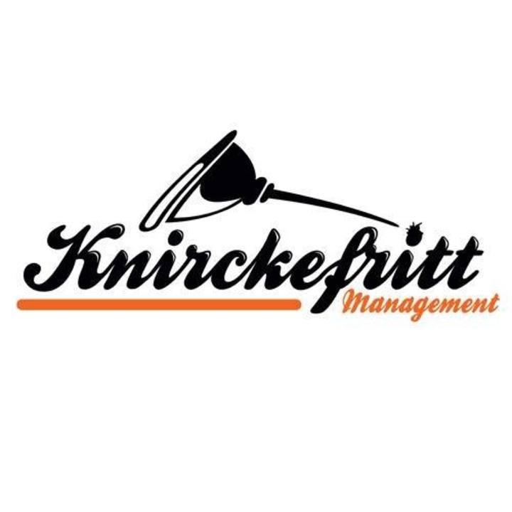 Knirckefritt Management Tour Dates