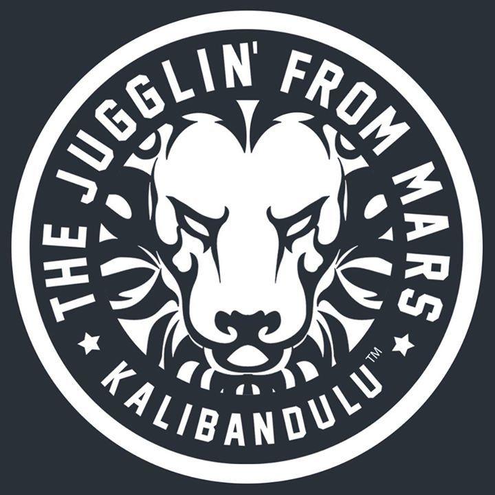 KALIBANDULU Tour Dates