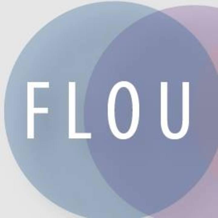 Flou-Fantôme Tour Dates