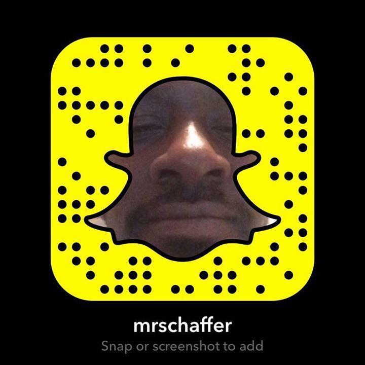 Micah Schaffer Tour Dates