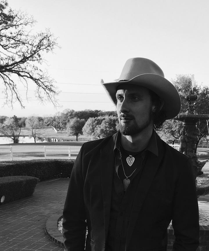Shane Watson Band @ White Elephant Saloon - Fort Worth, TX