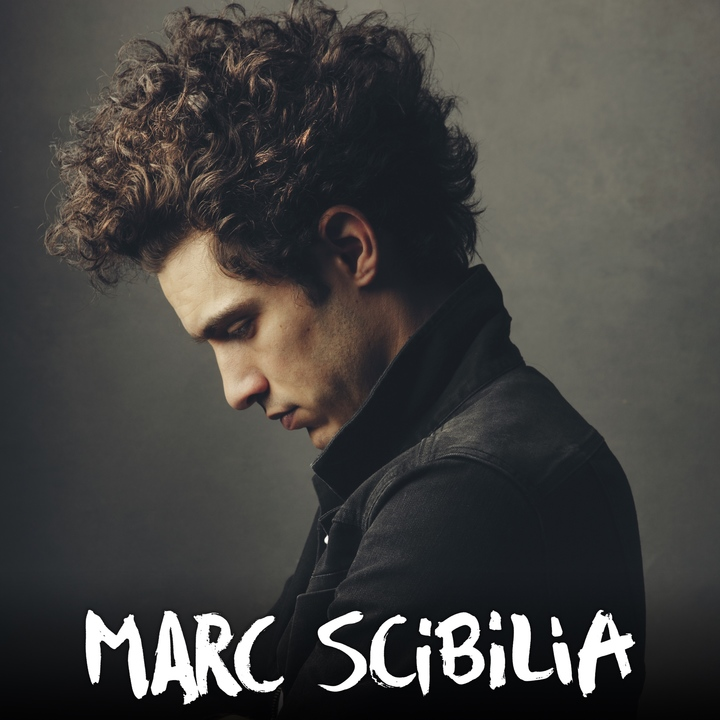 Marc Scibilia @ Sail Across The Sun - Costa Maya, Mexico