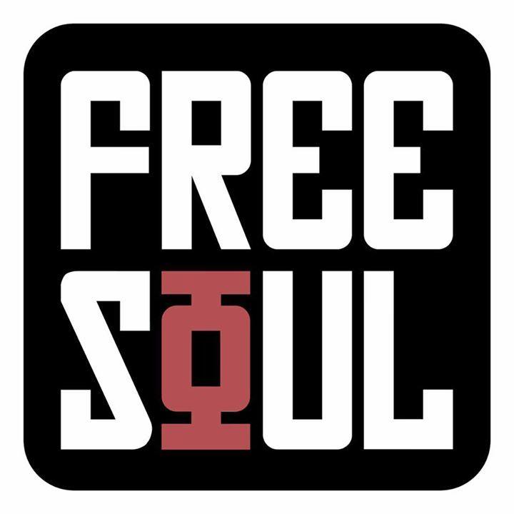 Free Soul Tour Dates