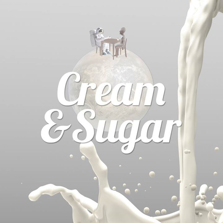 Cream & Sugar Tour Dates