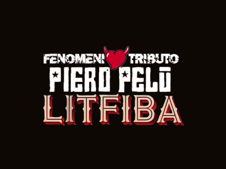 Fenomeni Tributo PIERO PELU' Tour Dates