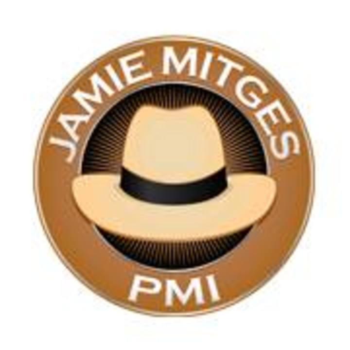 Jamie Mitges Tour Dates
