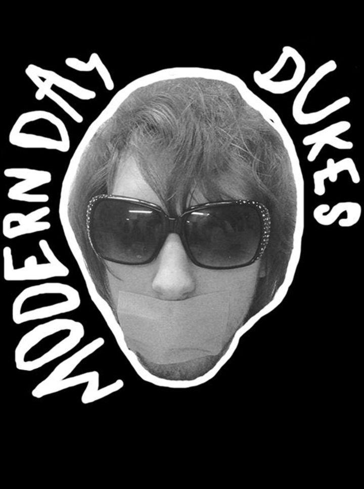 Modern Day Dukes @ Fibbers - York, Uk