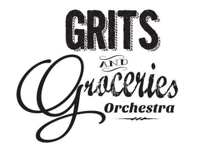 Grits & Groceries Orchestra Tour Dates
