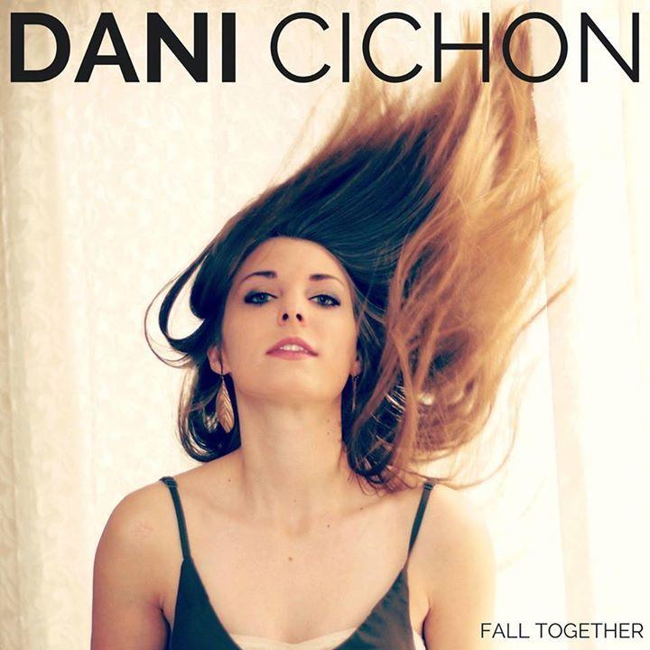 Dani Cichon Tour Dates