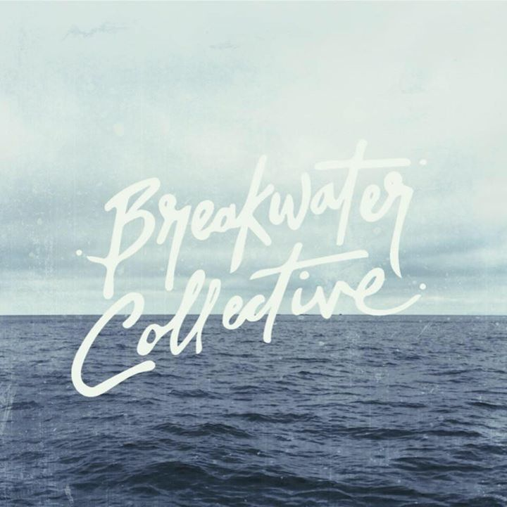 Breakwater Collective Tour Dates