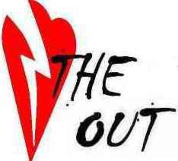 The Out Tour Dates