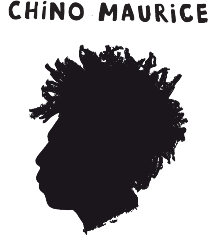 Chino Maurice Tour Dates