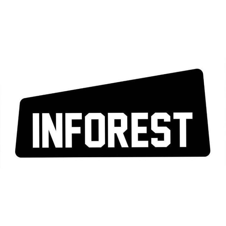 INFOREST Tour Dates