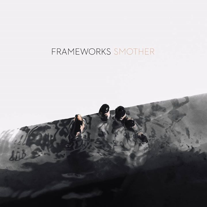 Frameworks Tour Dates
