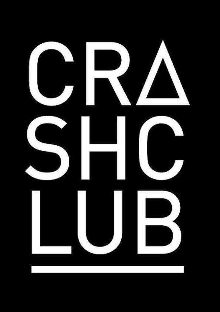 Crash Club Tour Dates