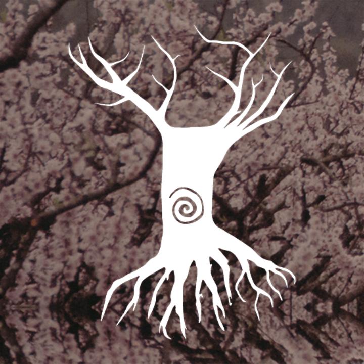 Chowchilla Tour Dates