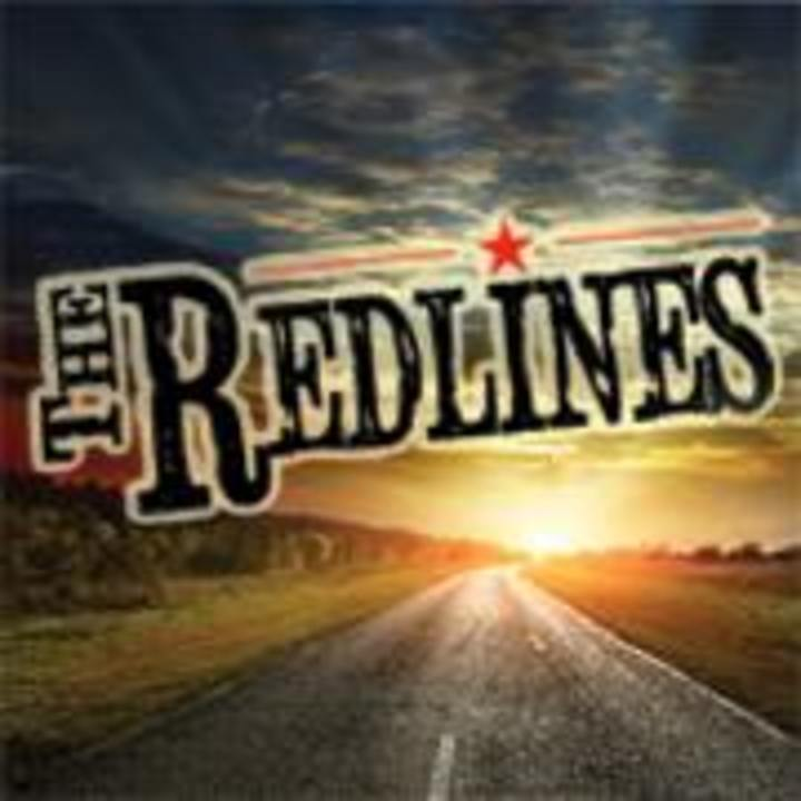 The Redlines Tour Dates