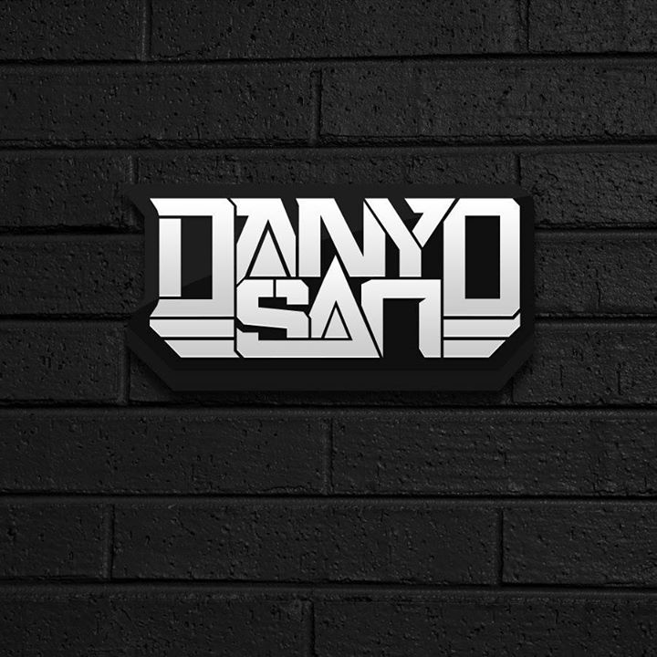 Danyo San Tour Dates