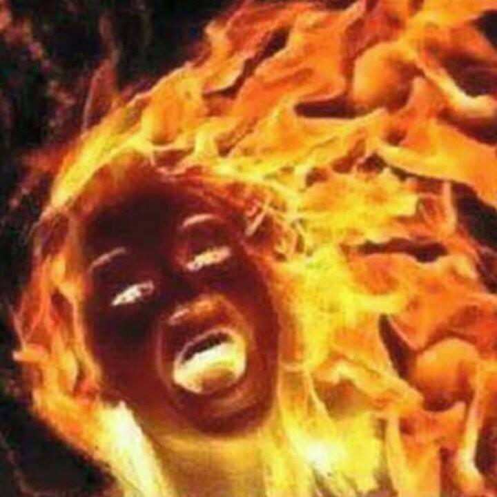 Jackie Ross aka BEN Judah Tour Dates