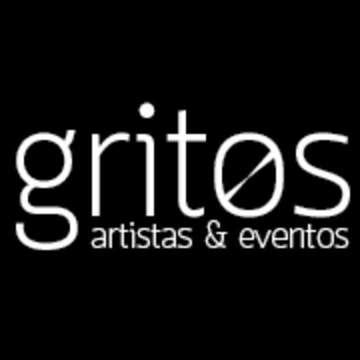 Gritos Tour Dates