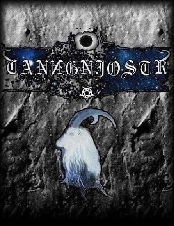 TANNGNJÖSTR [Band Page] Tour Dates