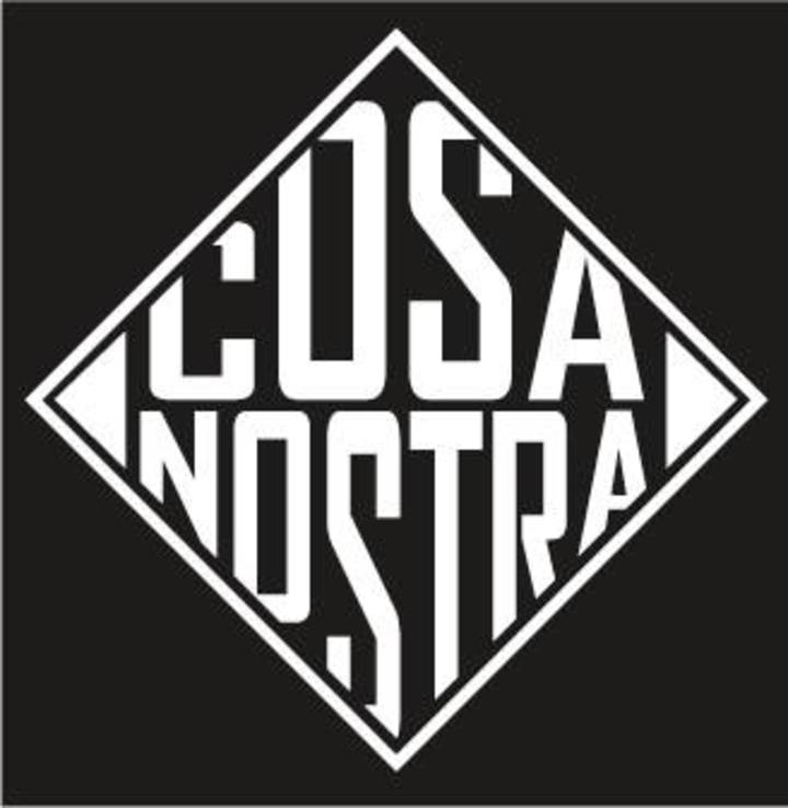 Cosa Nostra Tour Dates