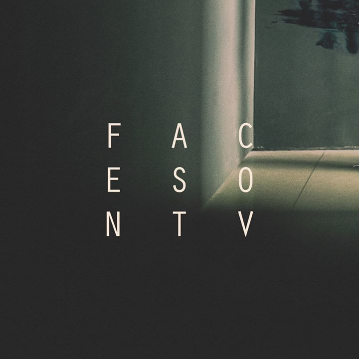 Faces On TV Tour Dates