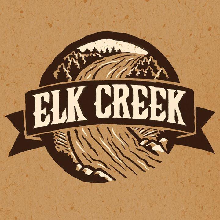 Elk Creek Tour Dates