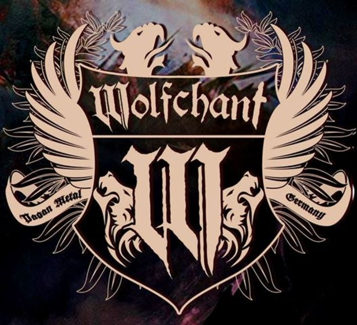 Wolfchant Tour Dates