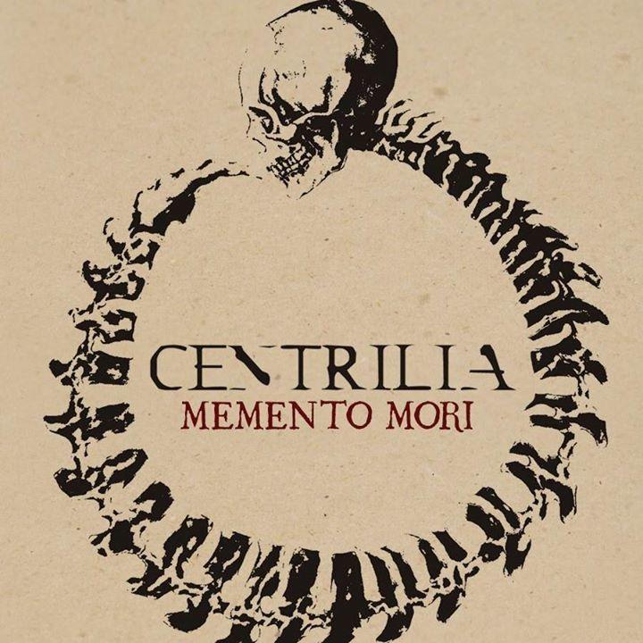 Centrilia Tour Dates